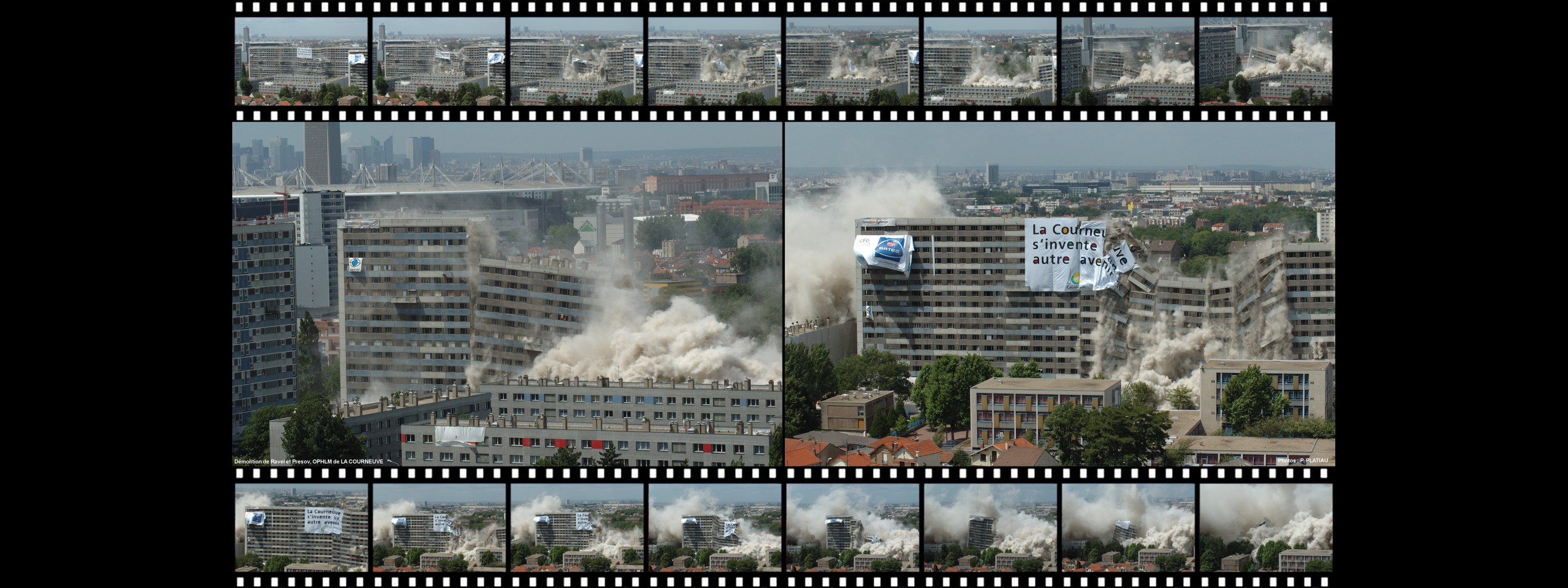 http://grrroux.free.fr/misc/demolition-wallpaper.jpg